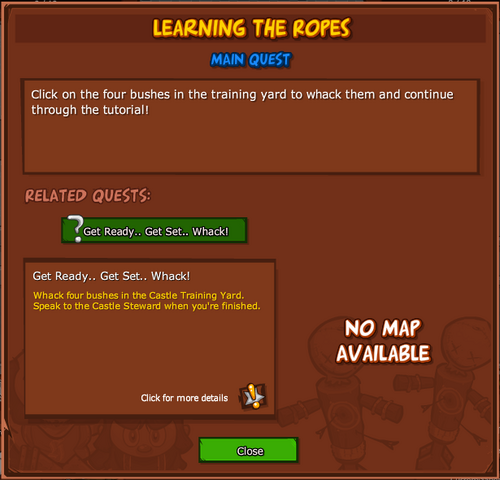 File:Quests - Tutorial 1st.png
