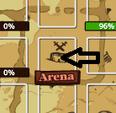 Arena Access