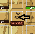 File:Arena Access.png