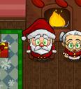 NPC - Santa