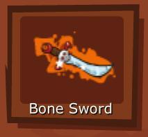 File:Bone.jpg