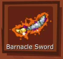 File:Barnacle.jpg