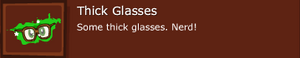 ThickGlasses