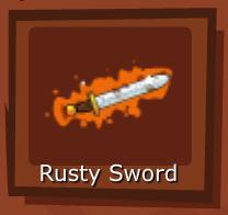 File:Rusty.jpg