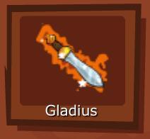File:Gladius.jpg
