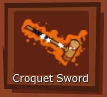 File:Croquet.jpg