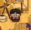 File:Arena Shopkeeper.png