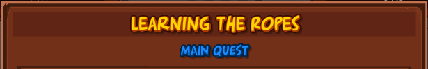 File:Main Quest 1.png