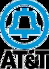 ATT-Bell-1969-logo