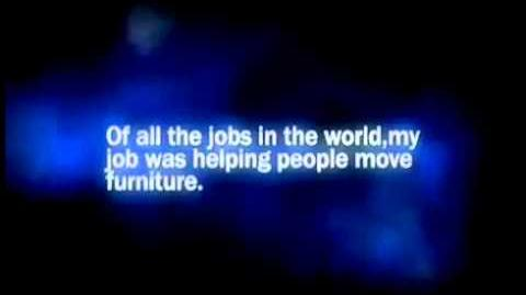 Make Money Now with Make Money Now 2015