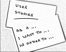 User-stories-4