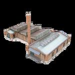 Palletfactory