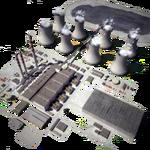 Coalpowerplant