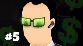 Businessman Simulator 3 Gameplay 5