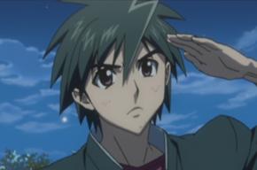 Archivo:Kazuki.jpg