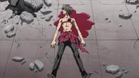 Kazuki Dead