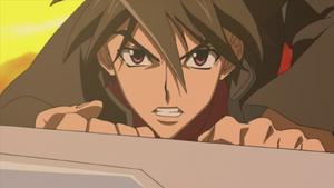 Muto Kazuki