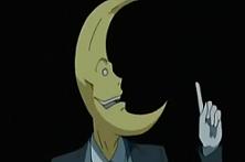 File:Moonface1.png