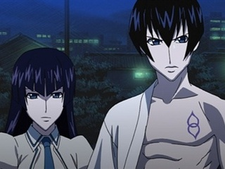 File:Hayasaka twins.jpg