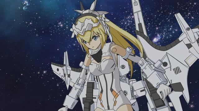 File:-Commie- Busou Shinki Moon Angel - Complete -BD 720p AAC- -0951BA01-.mkv snapshot 33.52 -2012.10.16 01.16.27-.jpg