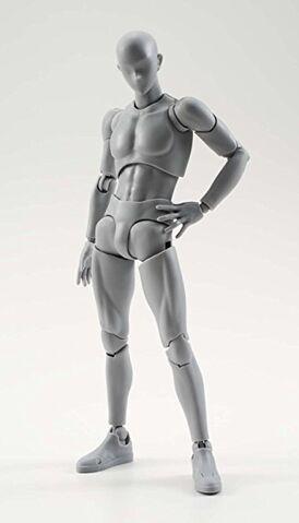 File:Gray body kun.jpg