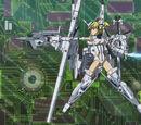 Busou Shinki: Roleplay Wiki