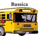 Bussica Wiki