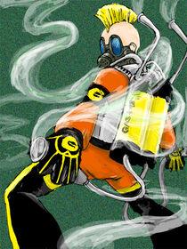 Chemical boy by necr0b0r9-d47fllx