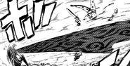 Goku-en