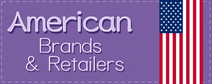 American Category