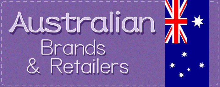 Australian Category