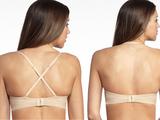 Convertible bra