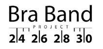 Bra Band Project
