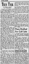 Prescott-Evening-Courier---Sep-17,-1953-page-4