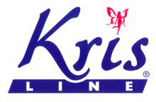 KrisLineLogo