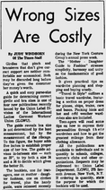 St.-Petersburg-Times-October-17-1966-page-35