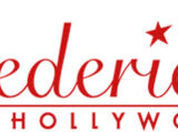 Frederick's of Hollywood