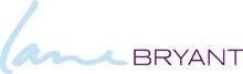 Lane-bryant-logo