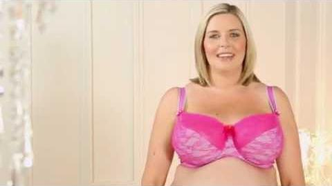 dd8c08ebf408b Bravissimo Maternity   Nursing Fit Video