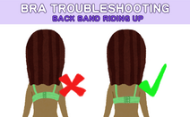 Troubleshoot-band-large