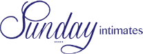 Sunday intimates logo