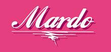 Mardo