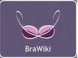 BraWiki