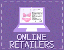 Online-retailers-main-page