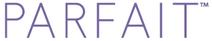 Parfait-Lingerie-Logo