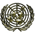 Globalguardians