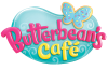 Butterbean's Cafe Wiki