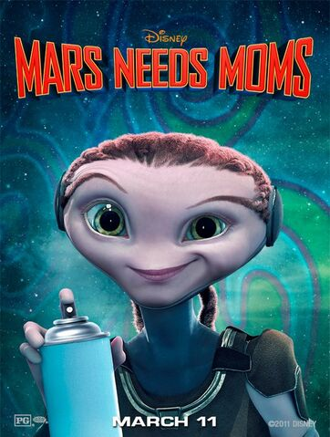 File:Ki - Mars Needs Moms.jpg