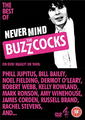 Buzzcocks DVD.png