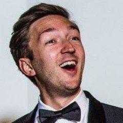 Shane Madej | BuzzFeed Unsolved Wiki | FANDOM powered by Wikia